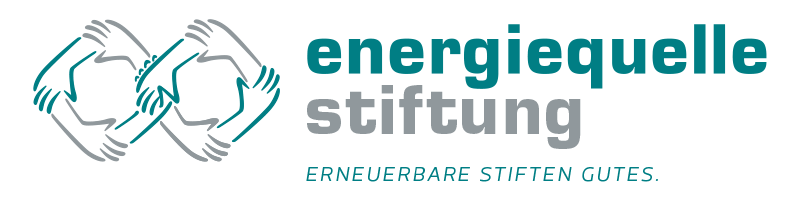 Energiequelle Stiftung